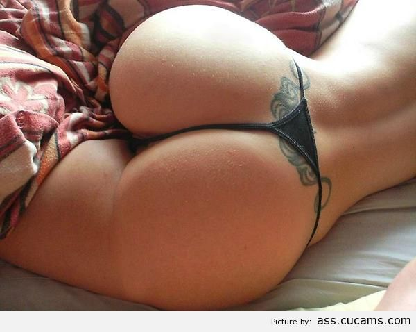 Ass Precum Vaginal by ass.cucams.com