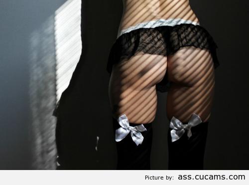Ass Argentinian Reverse by ass.cucams.com