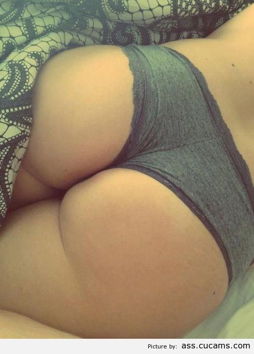 Ass Straight Mega by ass.cucams.com