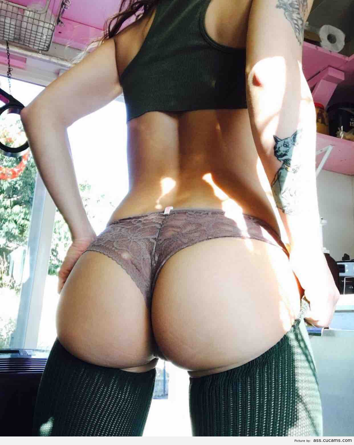 Ass Amsterdam Seduce by ass.cucams.com