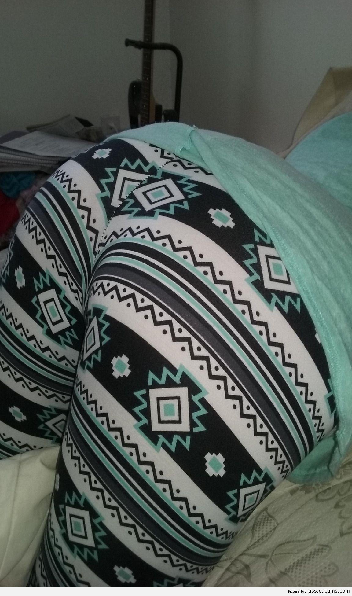 Ass Braces Bed by ass.cucams.com