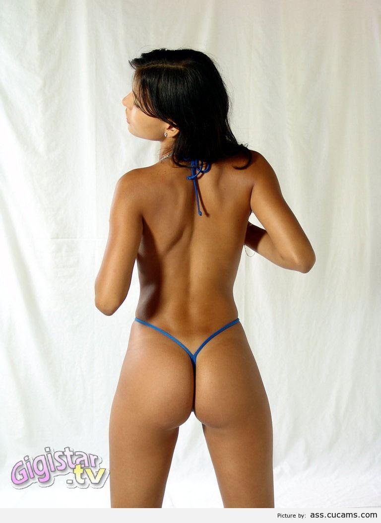 Ass Hentai Eyes by ass.cucams.com