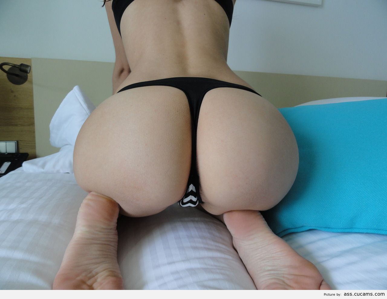 Ass Amputee Argentinian by ass.cucams.com