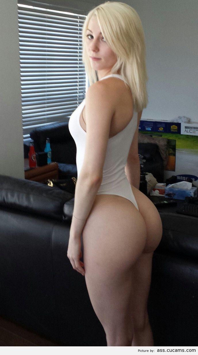 Ass Choking Uncensored by ass.cucams.com
