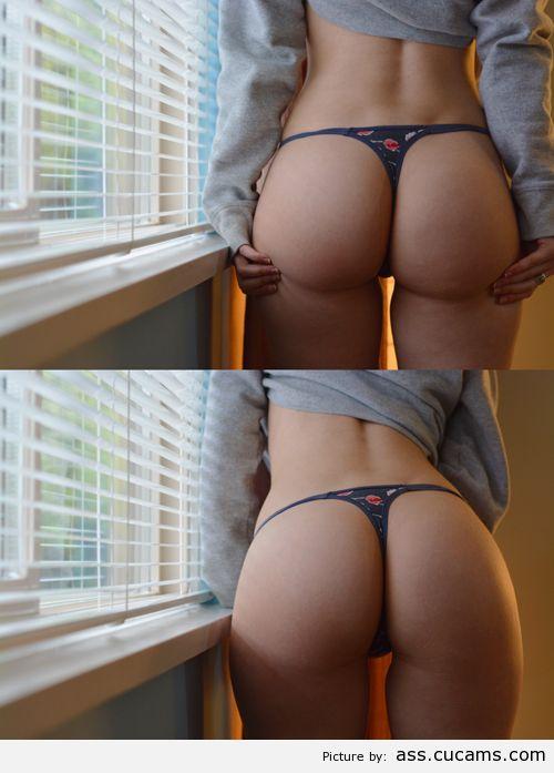 Ass Master Gyno by ass.cucams.com