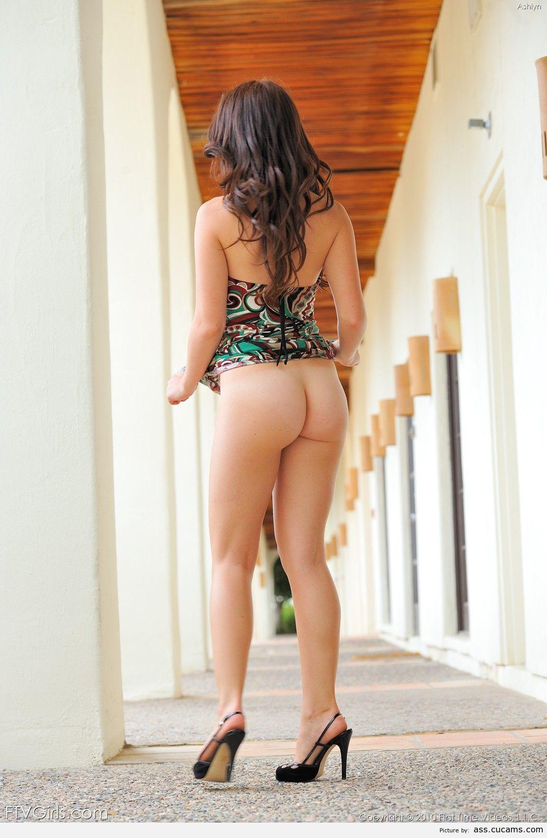 Ass Vintage Girlfriend by ass.cucams.com