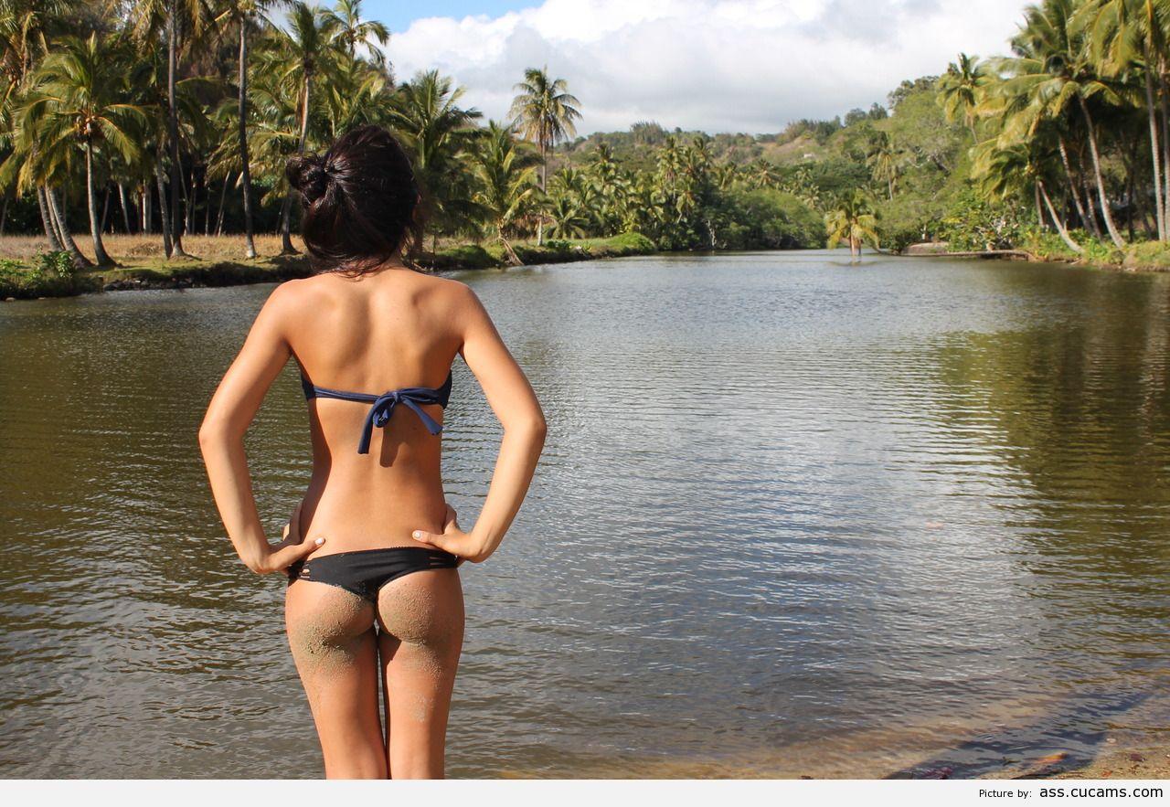 Ass Asian Argentinian by ass.cucams.com