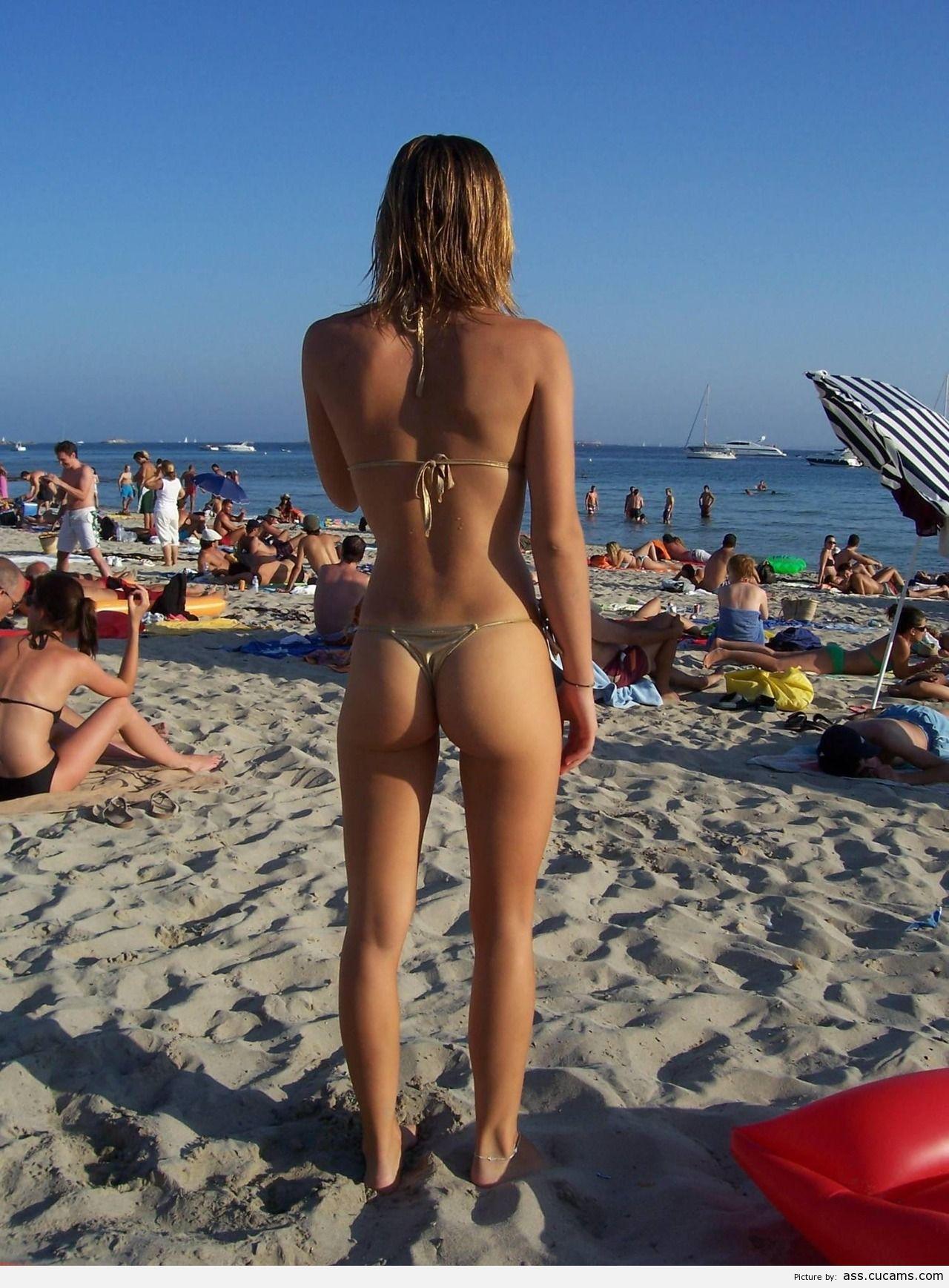 Ass Brazilian Experienced by ass.cucams.com