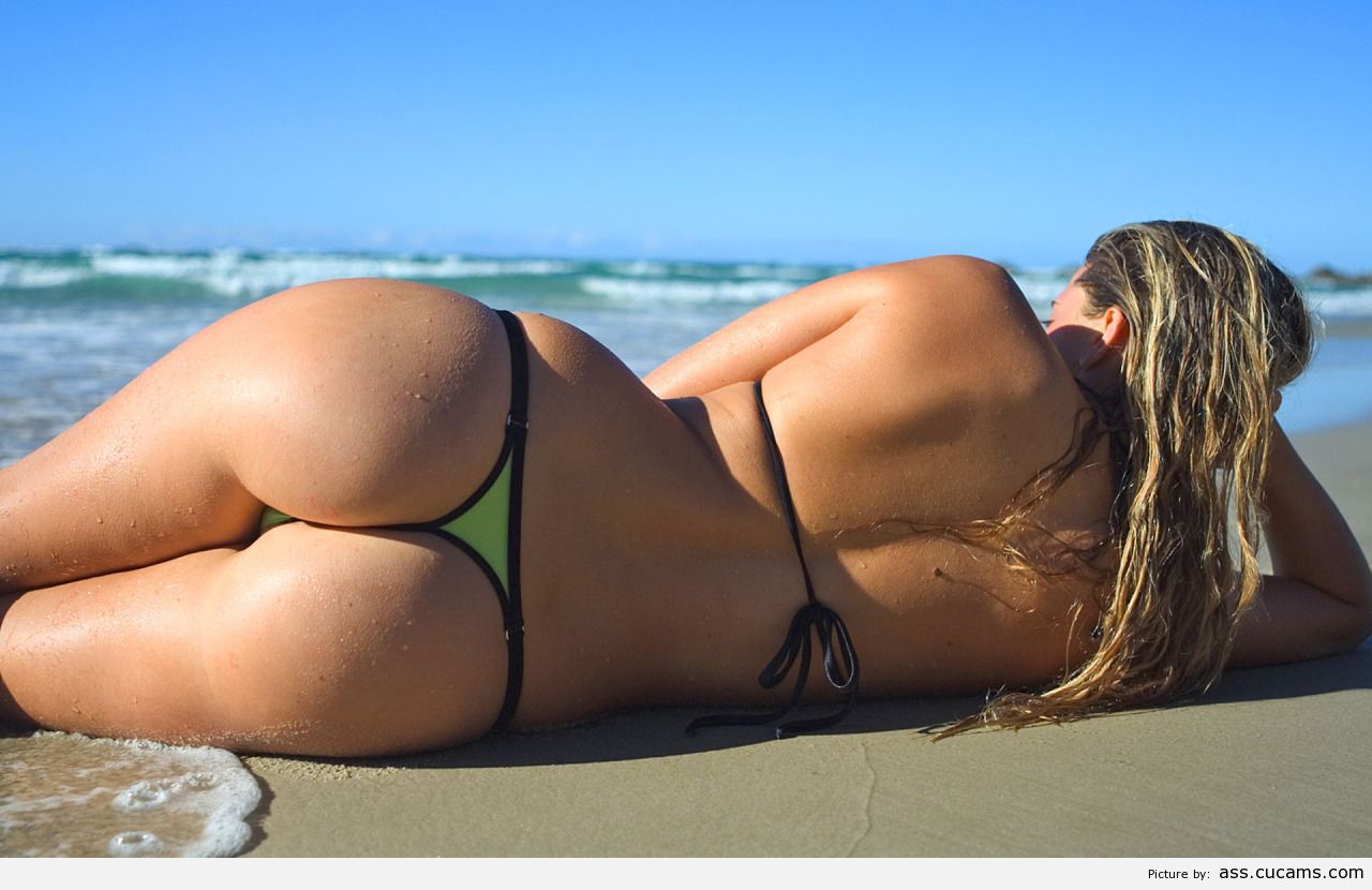 Ass Argentinian Hiker by ass.cucams.com