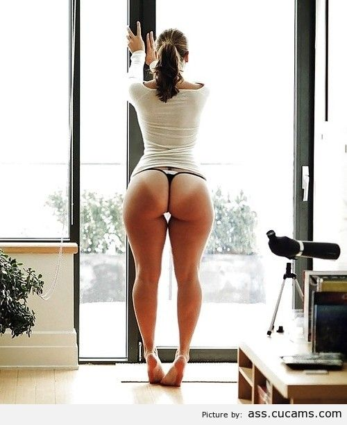 Ass Russian Australian by ass.cucams.com