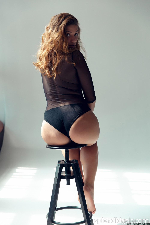 Ass Huge Sensual by ass.cucams.com