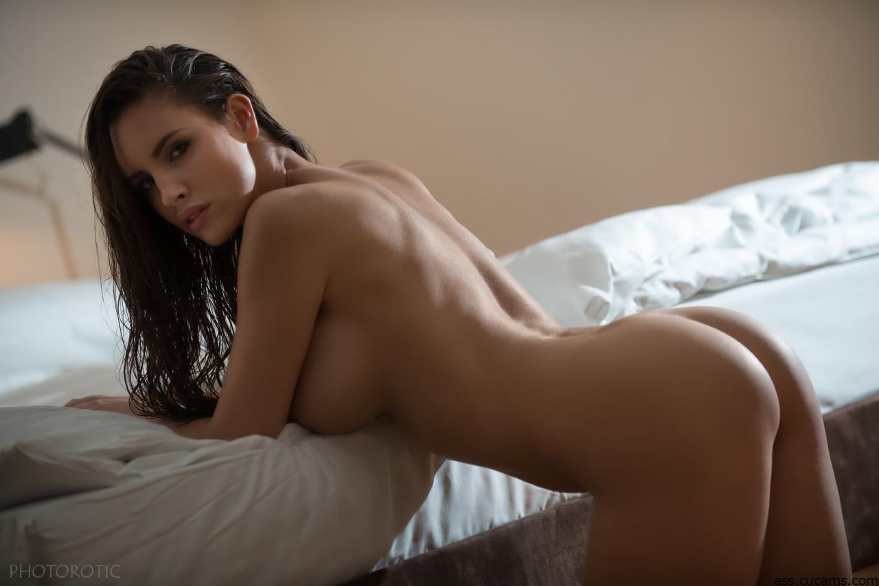Ass Orgasm Unshaved by ass.cucams.com