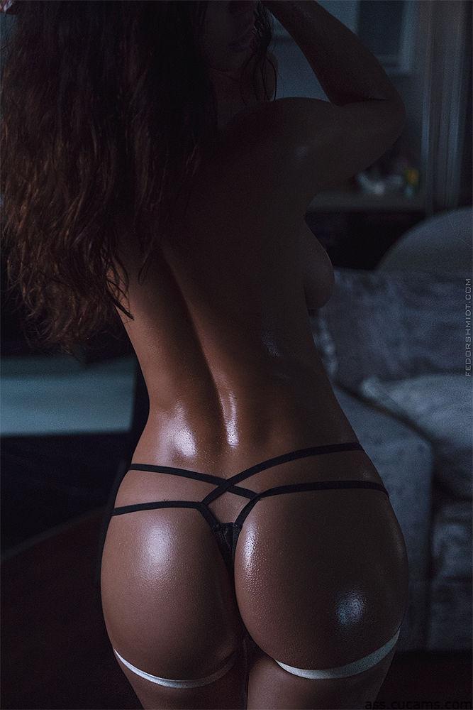 Ass Thin Workout by ass.cucams.com