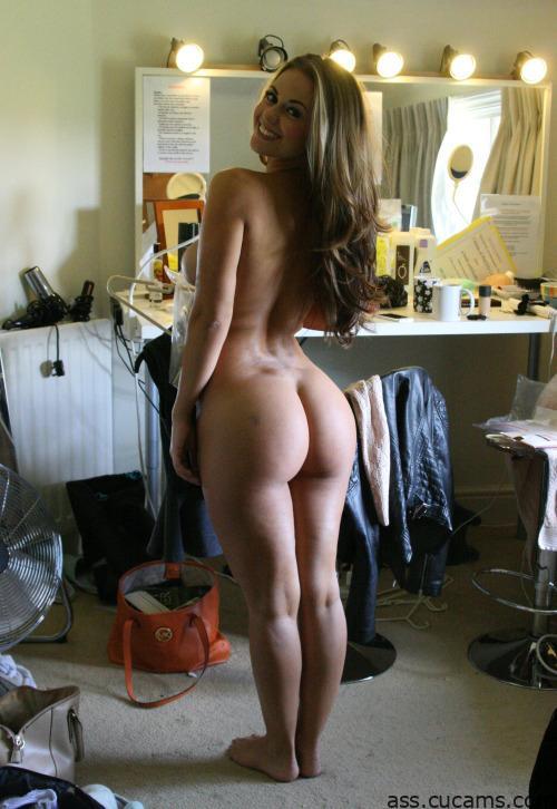 Ass Skank Backroom by ass.cucams.com