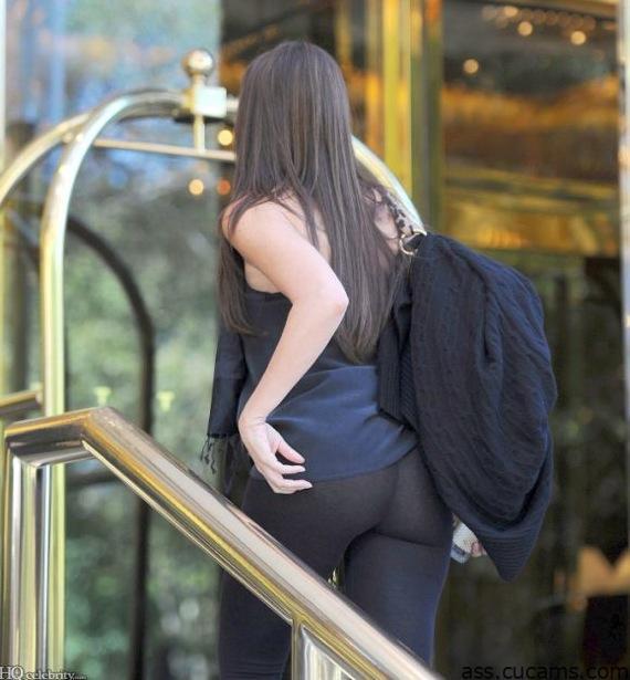 Ass Model Swallowing by ass.cucams.com