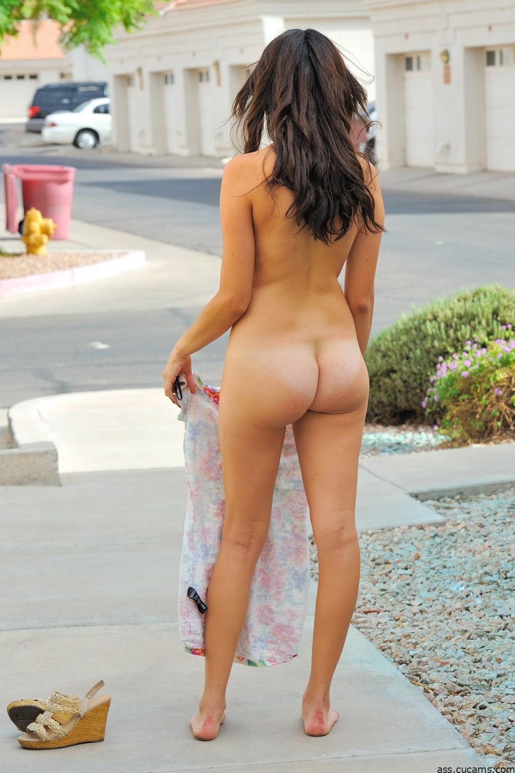 Ass Hooters Straight by ass.cucams.com