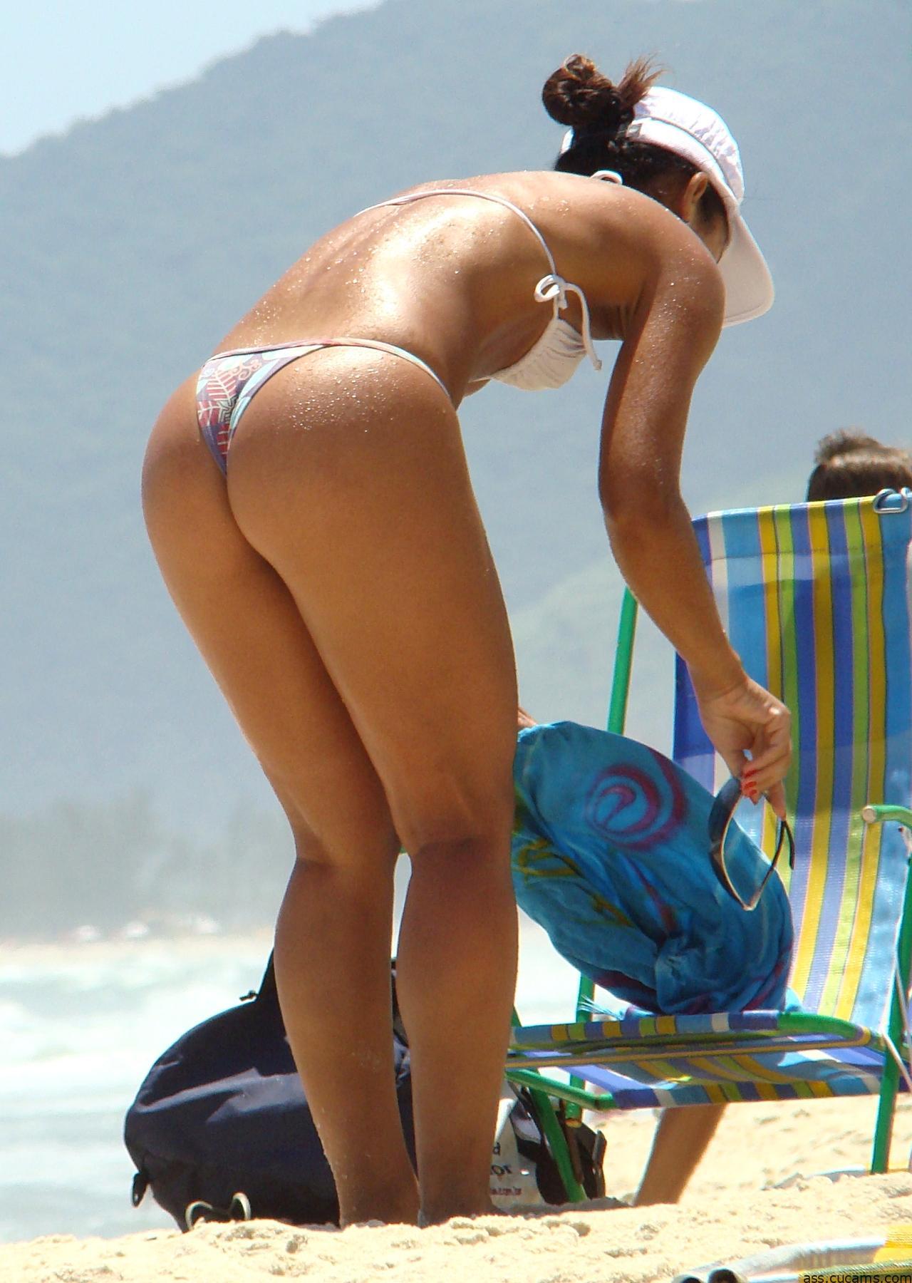 Ass Woman Cumshot by ass.cucams.com