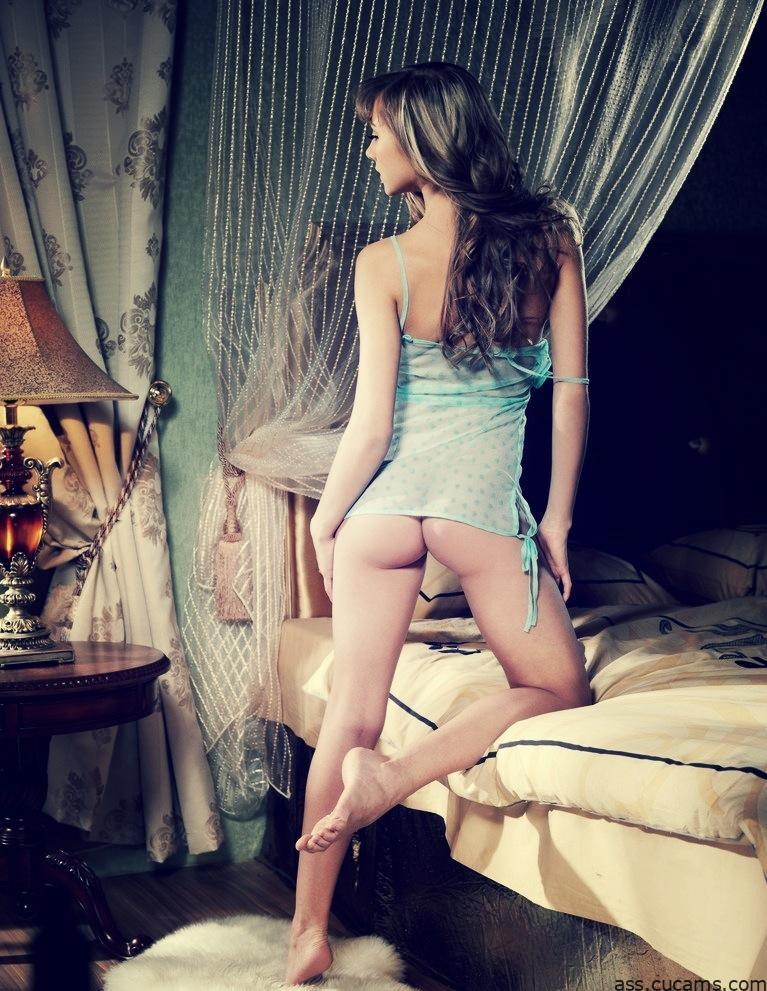 Ass Ethnic Erotic by ass.cucams.com