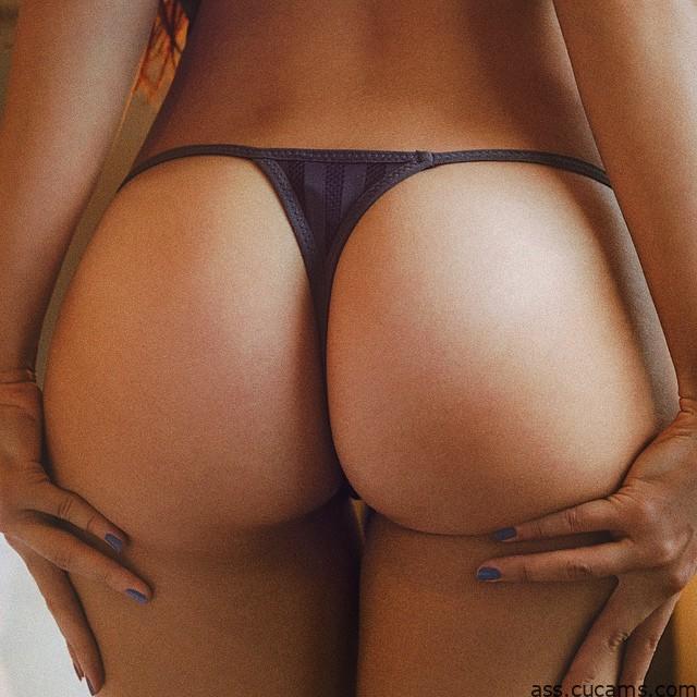 Ass Blooper Penetrating by ass.cucams.com