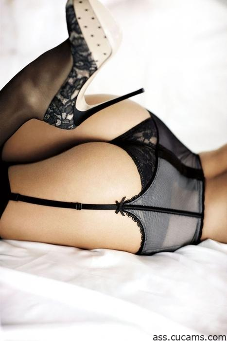 Ass Lactating Dick by ass.cucams.com